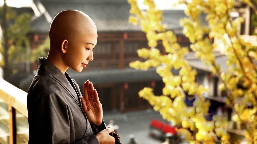 'Có đức mặc sức mà ăn', Phật dạy 14 cách tích đức cải tạo vận mệnh không tốn một xu, ai cũng làm được