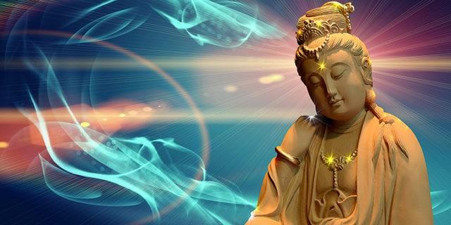 Ai bảo đức Phật không dạy làm giàu? Đây chính là 4 bí quyết vàng theo lời Phật dạy đem lại sự giàu có