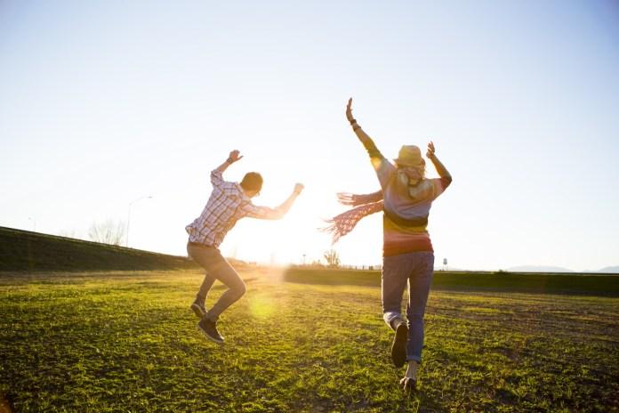 Bí mật của hạnh phúc hóa ra chỉ là những điều cực đơn giản sau nhưng không phải ai cũng biết