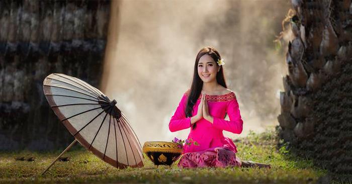 Phật giảng: Thiện duyên chính là con đò ngang của sinh mệnh