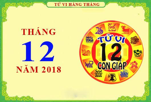 Dự báo chi tiết tài vận cho 12 con giáp trong tháng 12/2018: Thần tài đồng hành cùng tuổi Mão