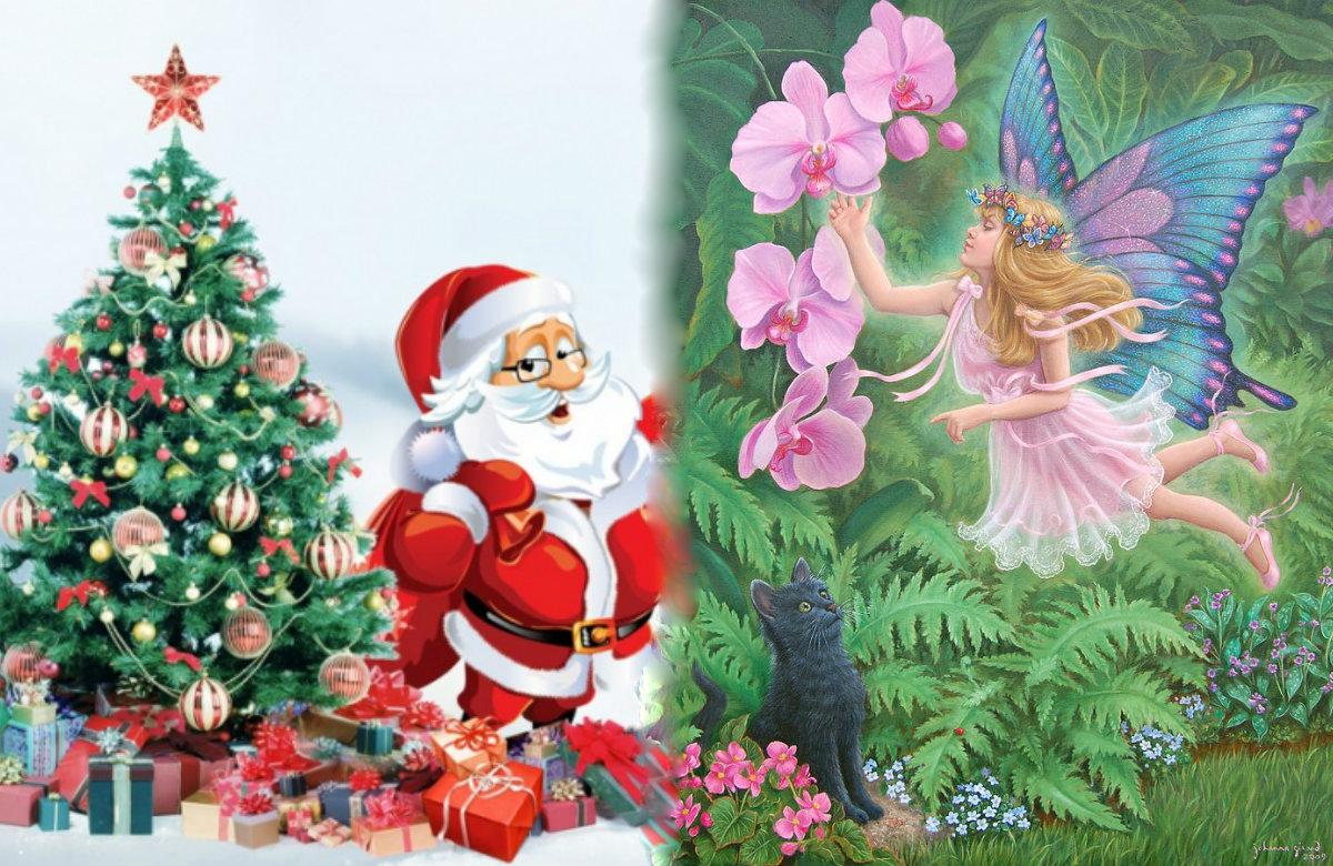 Nhờ sao Hồng Loan chiếu mệnh 3 con giáp này có đường tình ái ĐẸP NHƯ MƠ vào đúng dịp lễ Giáng sinh
