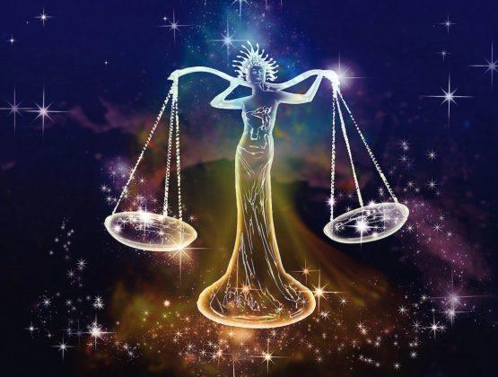 Tử vi thứ 4 ngày 5/12/2018 của 12 cung hoàng đạo: Thiên Bình hỏng việc, Kim Ngưu nhạy cảm