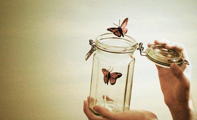 Muốn hạnh phúc, đời người nhất định không được bỏ lỡ 3 điều...