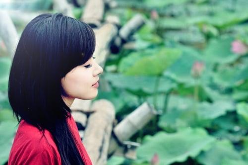 7 điều quan trọng nhất để trở thành người có tâm hồn đẹp