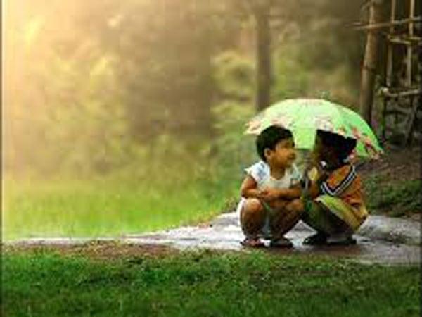 Lời Phật dạy về 4 người bạn tốt, chỉ ai phước đức hơn người mới có duyên gặp gỡ