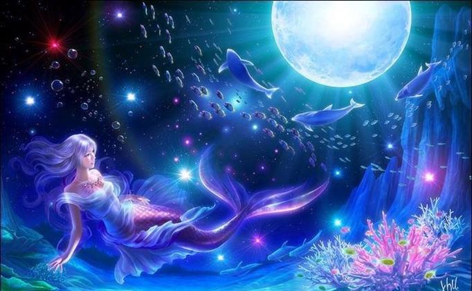 Tử vi tuần mới (24/12 - 30/12) của 12 cung hoàng đạo: Kim Ngưu siêu may mắn, Xử Nữ gặp vận đào hoa
