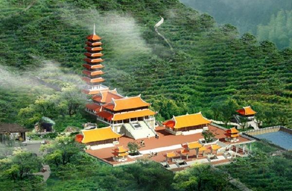 top-10-dia-diem-vui-choi-du-lich-khong-the-bo-qua-tai-nghe-an-dip-le-quoc-khanh2