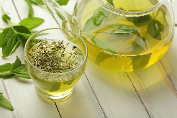 kuleczka_green-tea_shutterstock_dmns
