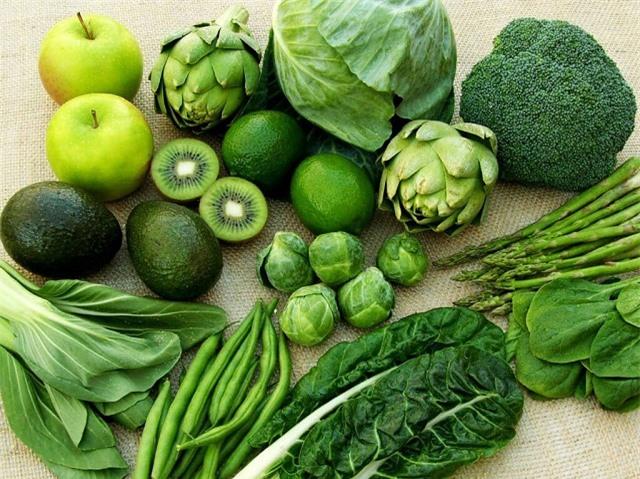 8 món ăn không chỉ 'cứu đói' mà còn có thể ăn thoải mái vào ban đêm chẳng lo tăng cân
