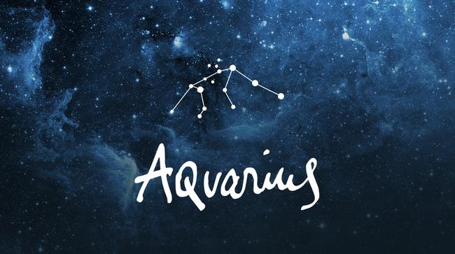 az-img-horoscope-aquarius-1477665223167-1513832953324