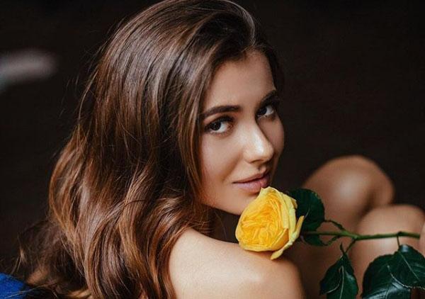 4 bí quyết giúp phụ nữ Nga đẹp nhất nhì thế giới