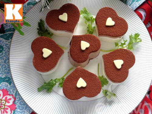 bua-com-ngon-mieng-cho-ngay-cua-me-cream-cacao-trai-tim-1462684677-width500height375