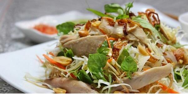 salad-thit-ga-1