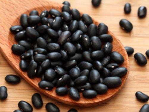 Kết quả hình ảnh cho đậu đen