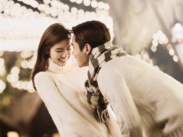 Điều nên làm trong cuộc sống để hôn nhân hạnh phúc