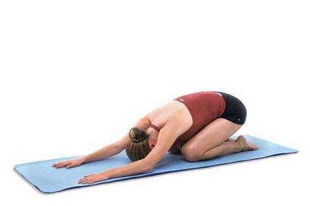 bai-tap-yoga-danh-cho-nguoi-bi-benh-dau-lung-1-phunutoday.vn
