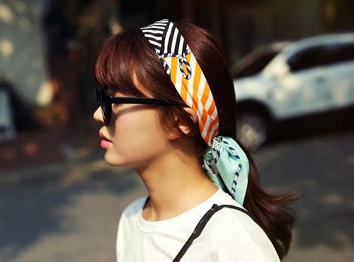 17.cach-that-khan-turban-cho-toc-ngan-5-phunutoday.vn