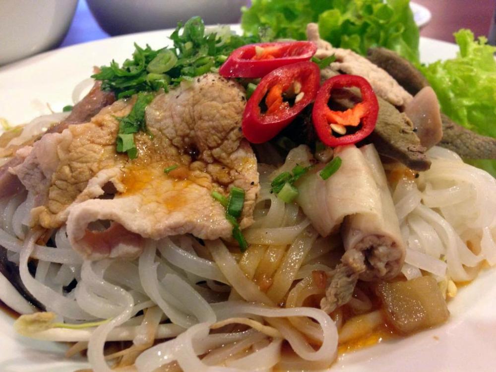 1.huong-dan-cach-lam-pho-xao-nhanh-bo-duong-1-phunutoday.vn