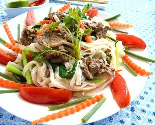 1.huong-dan-cach-lam-pho-xao-nhanh-bo-duong-2-phunutoday.vn