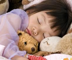 Mách bạn cách điều trị chứng nín thở ở trẻ nhỏ