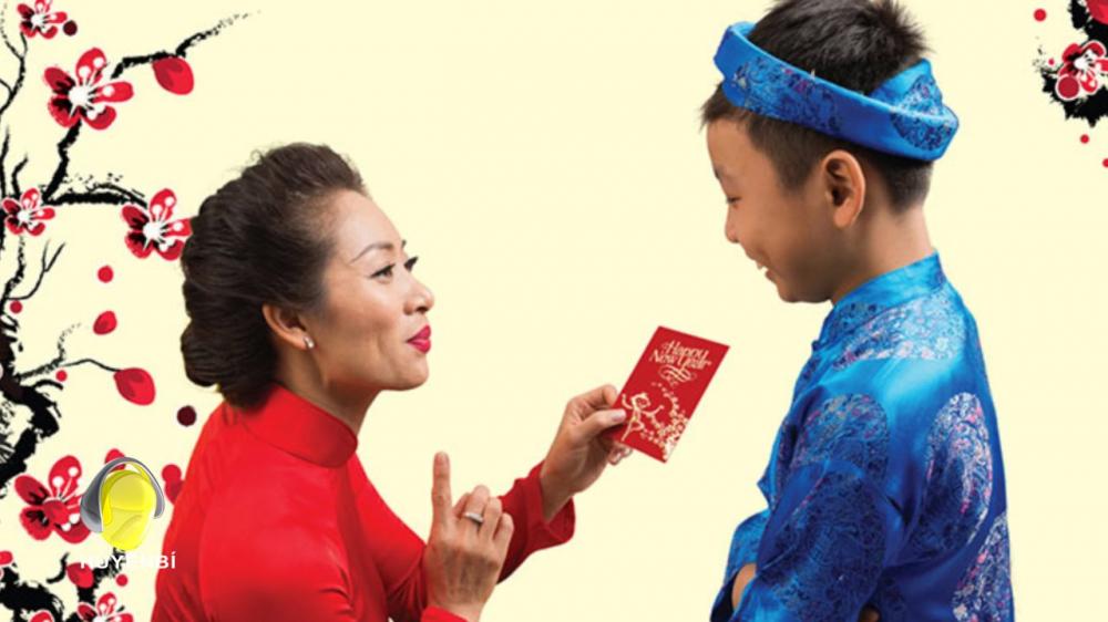 5.nam-dinh-dau-tuoi-nao-xong-nha-hop-nhat-1-phunutoday.vn