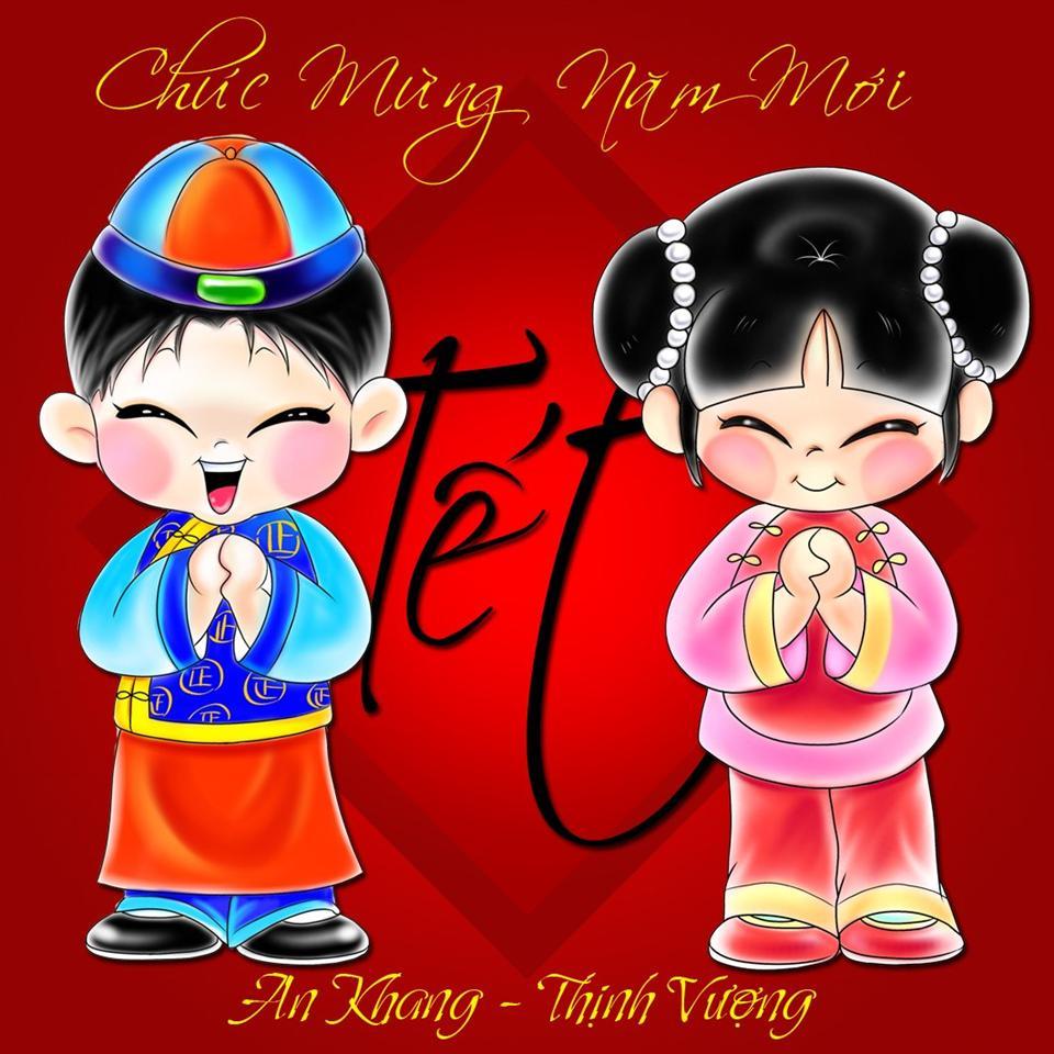 18.tin-nhan-chuc-mung-nam-moi-dinh-dau-hai-huoc-nhat-2-phunutoday.vn