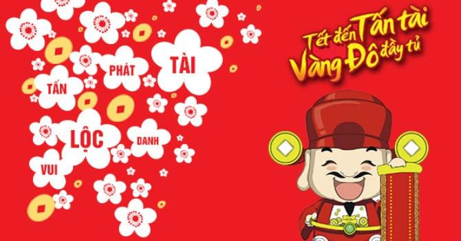19.tin-nhan-chuc-mung-nam-moi-dinh-dau-tinh-cam-nhat-1-phunutoday.vn
