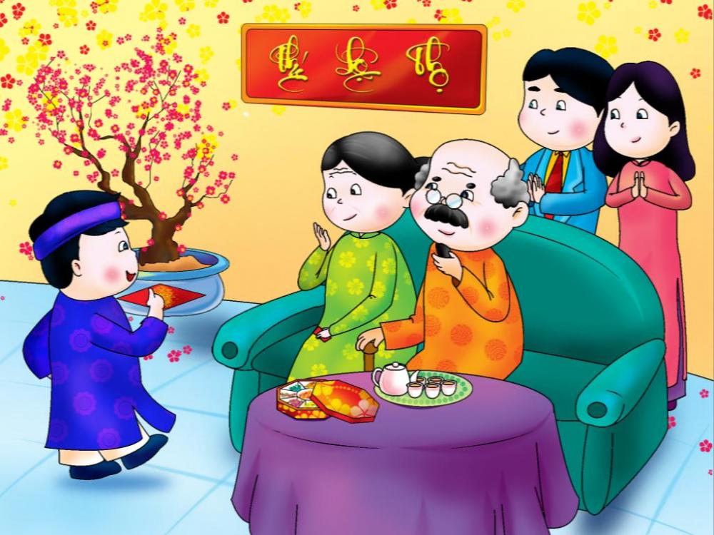 7.gia-chu-tuoi-at-mao-nen-chon-tuoi-nao-de-xong-dat-1-phunutoday.vn