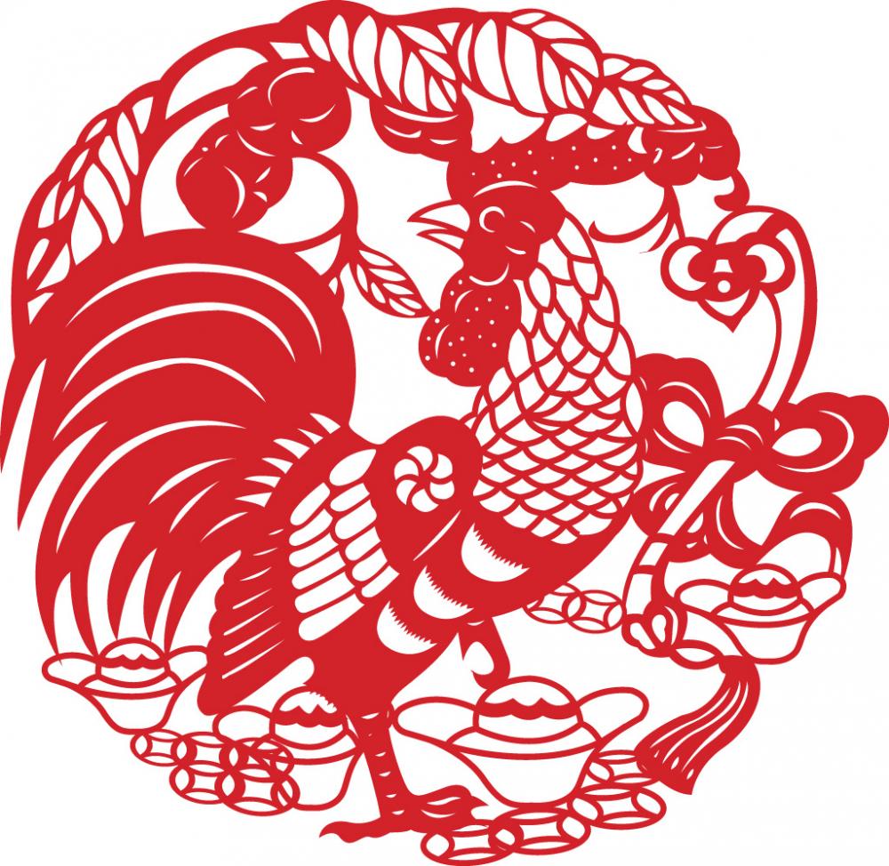 8.1.gia-chu-tuoi-binh-thin-nen-chon-tuoi-nao-de-xong-dat-1-phunutoday.vn