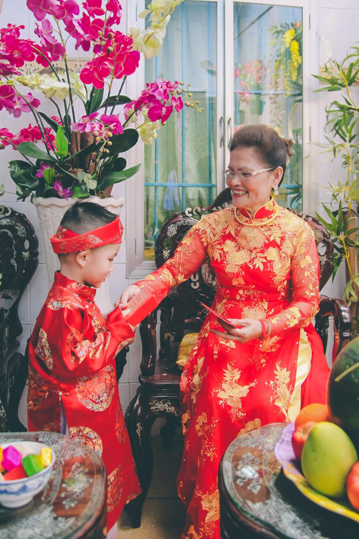 8.gia-chu-tuoi-giap-thin-nen-chon-tuoi-nao-de-xong-dat-1-phunutoday.vn