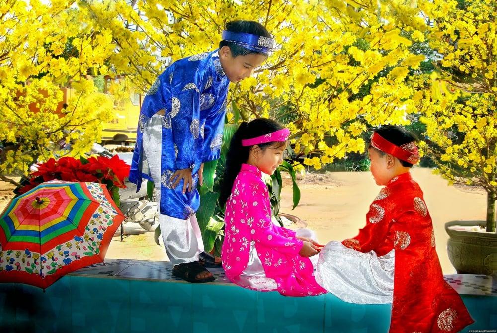 8.gia-chu-tuoi-giap-thin-nen-chon-tuoi-nao-de-xong-dat-2-phunutoday.vn