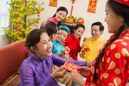 22.xem-tuoi-xong-dat-mo-hang-voi-gia-chu-tuoi-quy-mao-1-phunutoday.vn