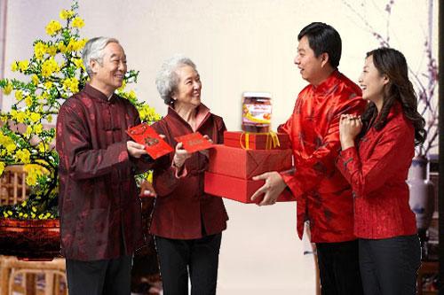 4.chon-nguoi-xong-dat-mo-hang-cho-gia-chu-tuoi-giap-ngo-1-phunutoday.vn