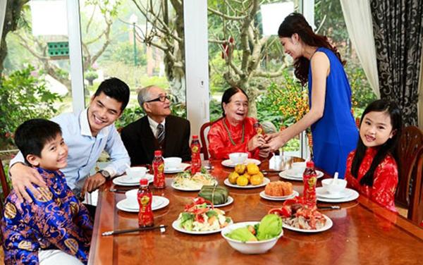 4.chon-nguoi-xong-dat-mo-hang-cho-gia-chu-tuoi-giap-ngo-2-phunutoday.vn