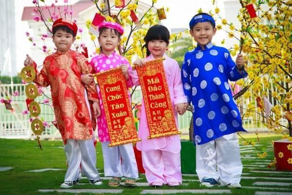 5.chon-nguoi-xong-dat-mo-hang-cho-gia-chu-tuoi-nham-ngo-2-phunutoday.vn