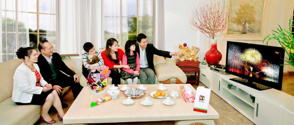 9.chon-nguoi-xong-dat-mo-hang-cho-gia-chu-tuoi-at-mui-2-phunutoday.vn (1)