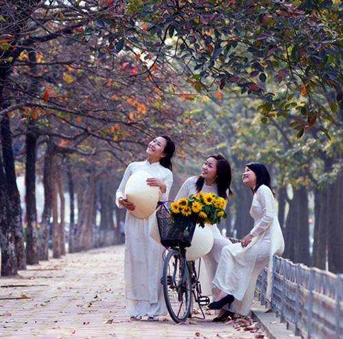 6.nhung-dia-diem-chup-anh-dep-tai-ha-noi-trong-ngay-8-3-1-phunutoday.vn (2)