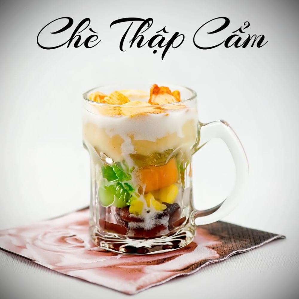 10.cong-thuc-nau-che-thap-cam-truyen-thong-thom-ngon-cho-ngay-he-phunutodayvn
