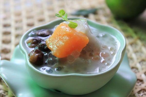 4.cong-thuc-nau-che-thap-cam-xu-hue-thom-ngon-cho-ngay-he-phunutodayvn