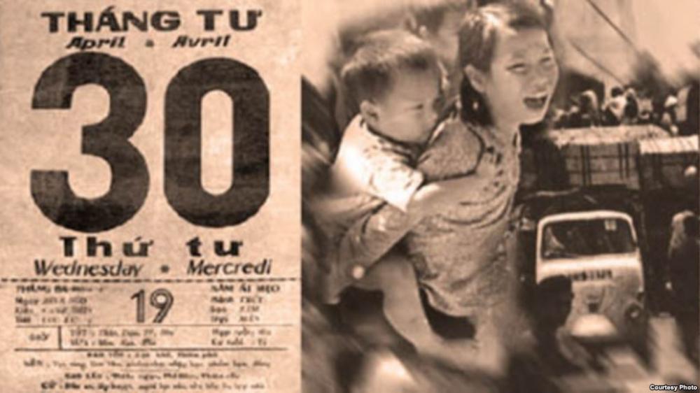 2.ngay-30-thang-4-nam-1975-la-ngay-gi-phunutoday.vn