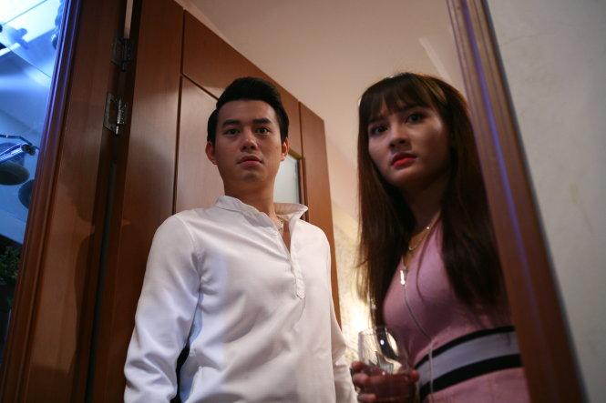 link-tap-9-bo-phim-song-chung-voi-me-chong-phunutoday.vn