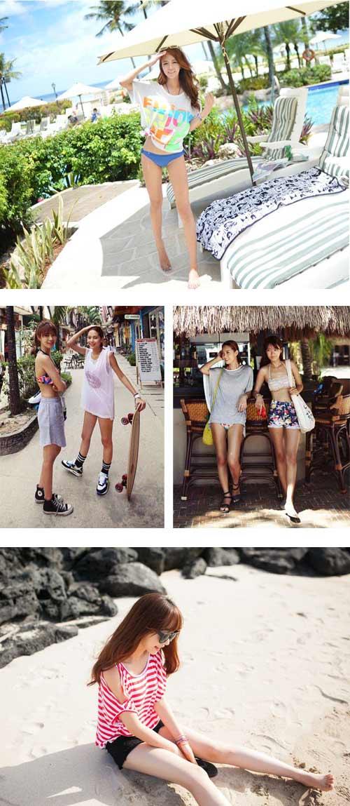 11.nhung-bo-quan-ao-di-bien-phong-cach-2-phunutoday.vn