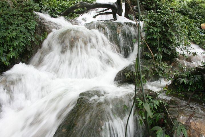 1.dia-diem-du-lich-quoc-khanh-tai-thai-nguyen-2-phunutoday.vn