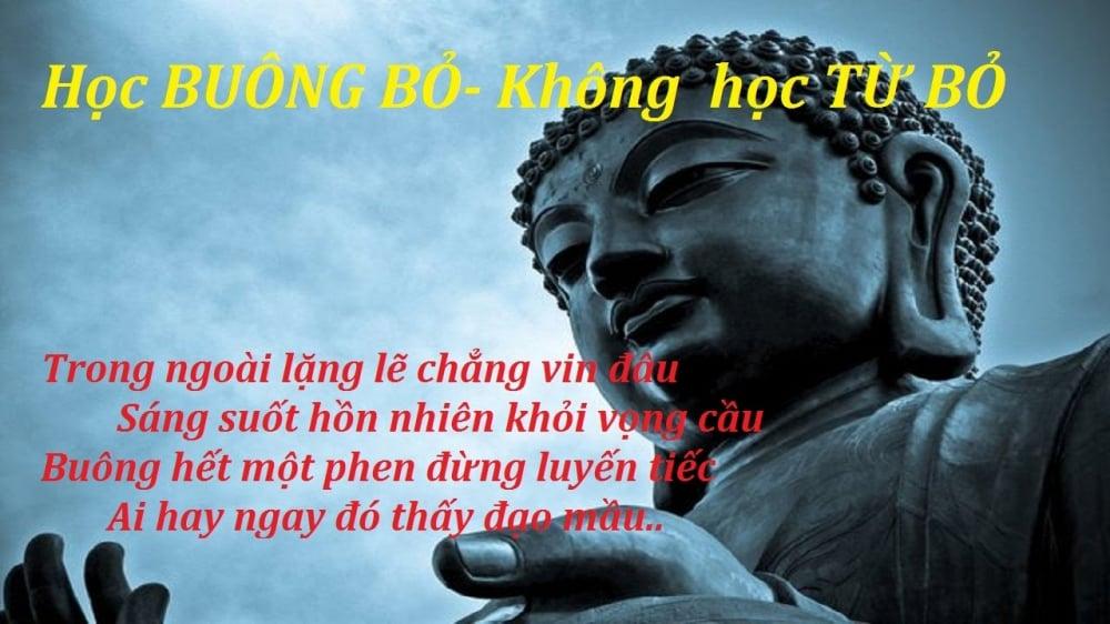 2.loi-phat-day-ve-cach-buong-bo-phunutoday.vn