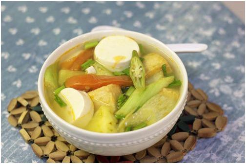 4.huong-dan-cach-lam-nau-canh-chua-chay-1-phunutoday.vn