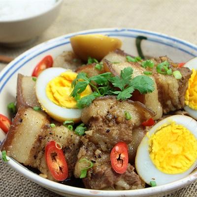 5.huong-dan-cach-lam-thit-xa-xiu-1-phunutoday.vn