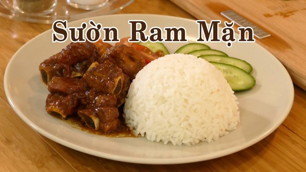 5.huong-dan-cach-lam-suon-ram-man-tai-nha-1-phunutoday.vn