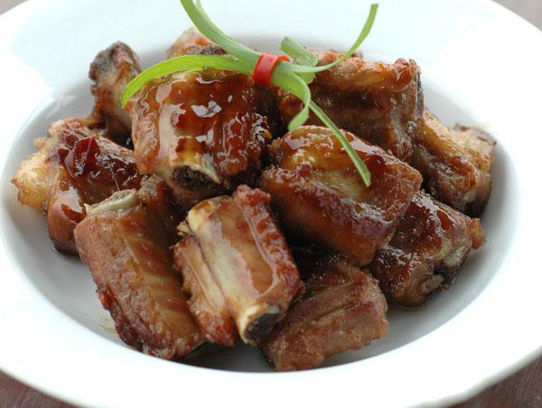 5.huong-dan-cach-lam-suon-ram-man-tai-nha-2-phunutoday.vn