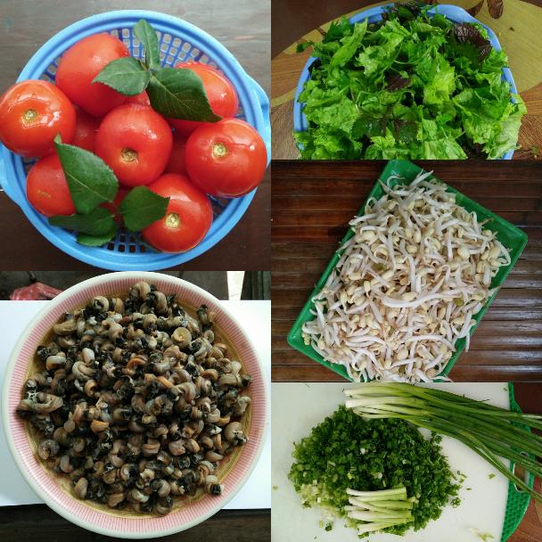 4.cach-nau-mon-bun-co-thom-ngon-tai-nha-2-phunutoday.vn